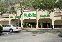 Publix Covid Vaccine Registration: Publix reopens portal for vaccine appointments