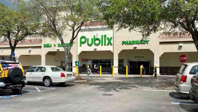 Publix Covid Vaccine Registration: Publix reopens portal for vaccine appointments