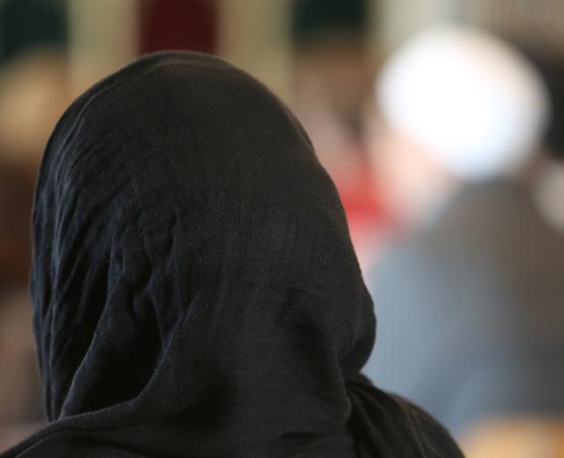 'Racism is a real problem:' Muslim women fearful following attacks in Edmonton, Report