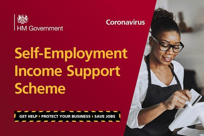 Self-employment grant: What we know about next SEISS payment
