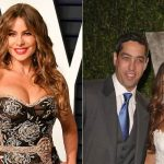 Sofia Vergara wins long running court battle with her ex Nick Loeb