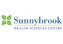 Sunnybrook Covid Vaccine Registration for eligible City of Toronto residents