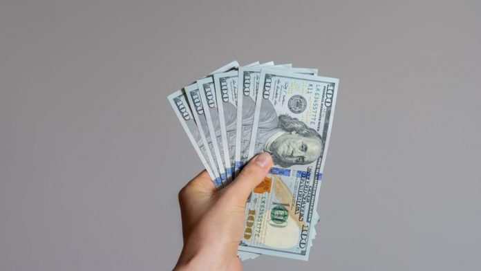 Third Stimulus Check Update: How to prevent your stimulus check from being stolen