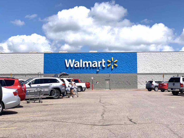 Walmart Covid Vaccine Appointment Form: Where to Get the Vaccine Near Me?