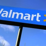 Walmart Covid Vaccine Appointment: The Best Vaccine is the One You Receive