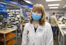 Walmart Covid Vaccine Registration: How to get a coronavirus vaccine appointment