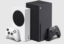 Xbox Series X restock: our console tracker – here's how to get it this week (Update)