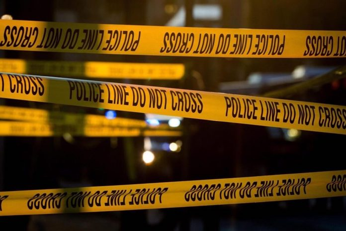 Boy, 15, dead, 14 year-old charged, after two groups fight in Vancouver (Report)