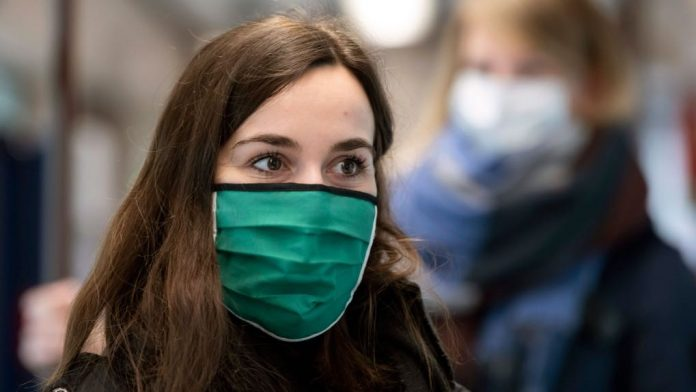 Coronavirus Canada Updates: Ontario reporting 384 new COVID-19 cases, 41 in Mississauga and 38 in Brampton