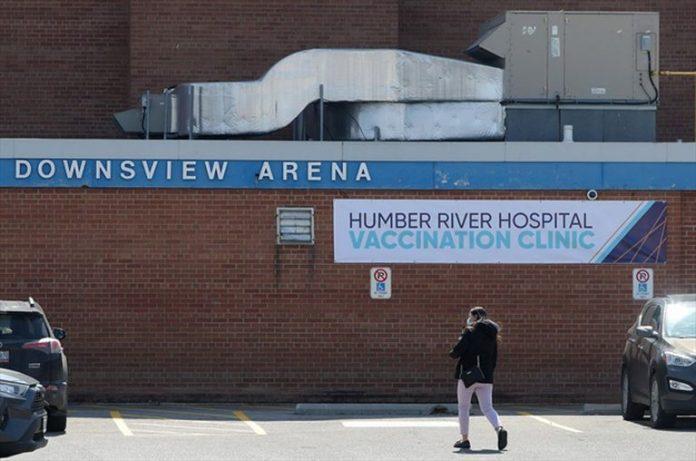 Coronavirus: More Quebec municipalities to enter lockdown