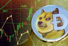 Dogecoin (DOGE) price prediction: 'Get out in time' or be left 'short-changed' warns analyst