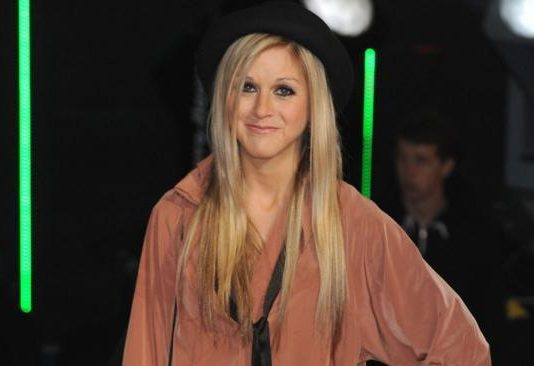 Nikki Grahame dead: 'Big Brother Canada' star dies at age 38