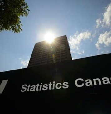 StatCan: Annual pace of inflation leaps higher in March to 2.2%