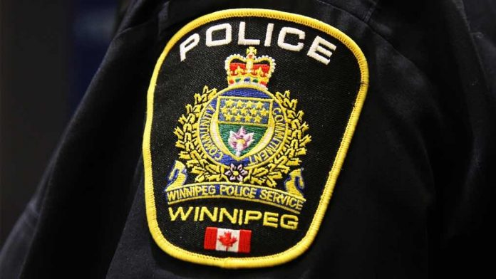 Winnipeg police end Amber Alert after missing child found safe, Report