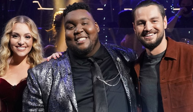 'American Idol' Crowns New Champion for Season 19 -- Find Out Who Won!