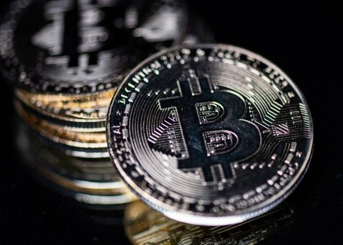 Bitcoin Drops After Elon Musk Implies Tesla May Sell Coin