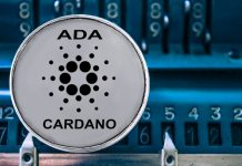 Cardano price prediction: ADA Falls 10% In Bearish Trade