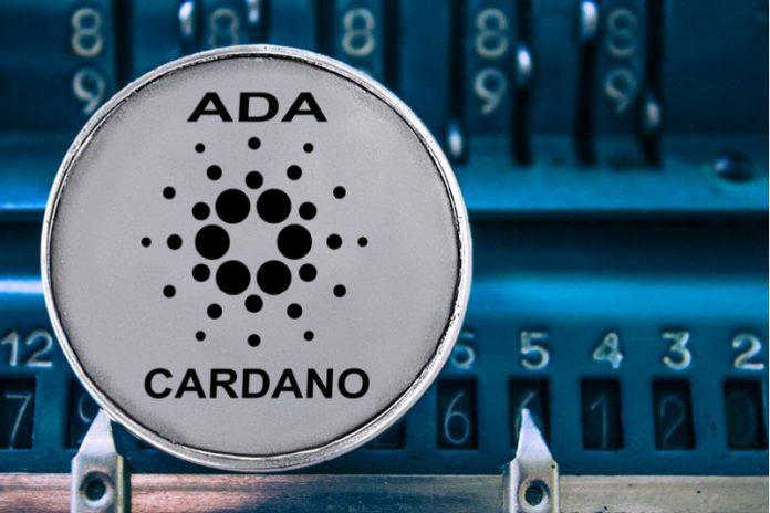 Cardano price prediction: ADA Falls 10% In Bearish Trade