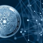 Cardano price prediction: After 45% Weekly Surge, Can ADA Target $3?