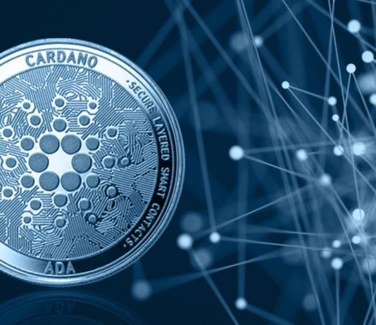 Cardano Price Prediction: ADA gains above 10 percent in the latest uptrend