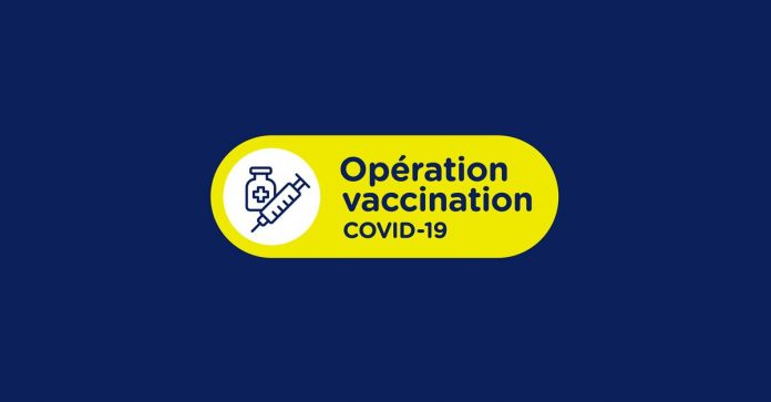 Clic Sante Covid Vaccine: Quebecers over the age of 30 can now book their COVID-19 vaccines