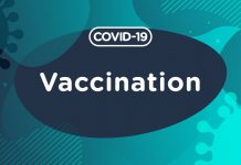 Clicsante Covid Vaccine 45+: How to make an appointment to get vaccinated against COVID-19