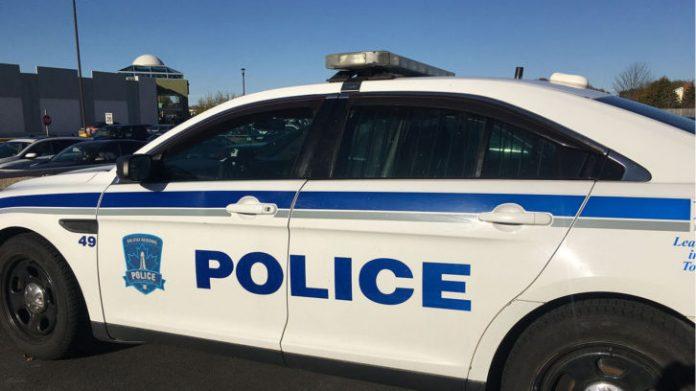 Coronavirus: Halifax police issue 17 tickets at three separate gatherings