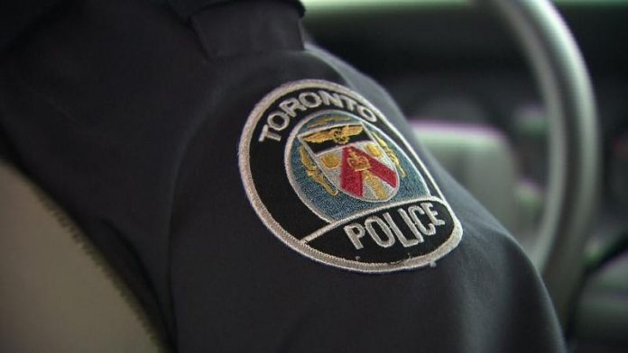 Coronavirus: Toronto police teams lay 230 charges for breaking stay-at-home order
