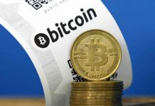Cryptocurrency: Bitcoin, ethereum plunge as sell-off smashes crypto sector