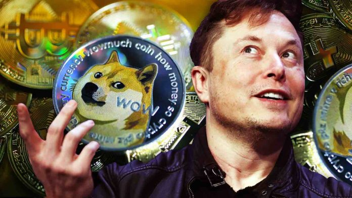 Dogecoin Price Prediction: Elon Musk Says Something On Doge Will 'Definitely' Feature In His SNL Episode
