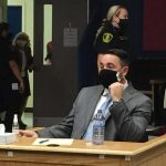 Doug Snelgrove found guilty of sexual assault