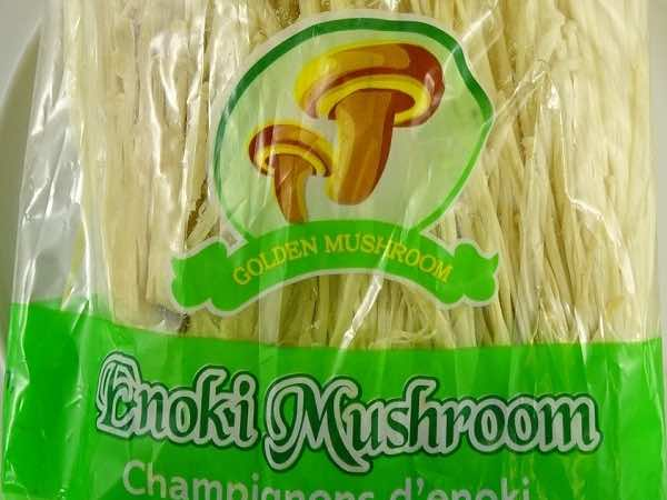 Even More Mushrooms Are Being Recalled In Canada Due To A Listeria Risk, Report