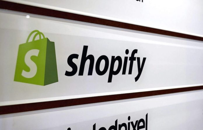Google launches expanded partnership with Shopify, Report