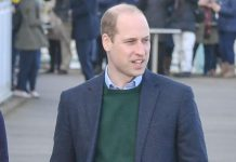 Harry accuses family of 'total neglect': Prince William 'feels shocked'