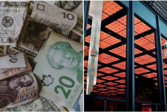 MONEY: Someone In BC Is The Heir To A $1.9 Million Estate & They Don't Know It Yet