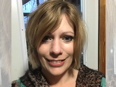 Man charged with murder in death of Brenda Ware in Kootenay National Park, Report
