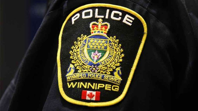 Man punched in the face for not buying another man coffee in drive-thru, Winnipeg police say