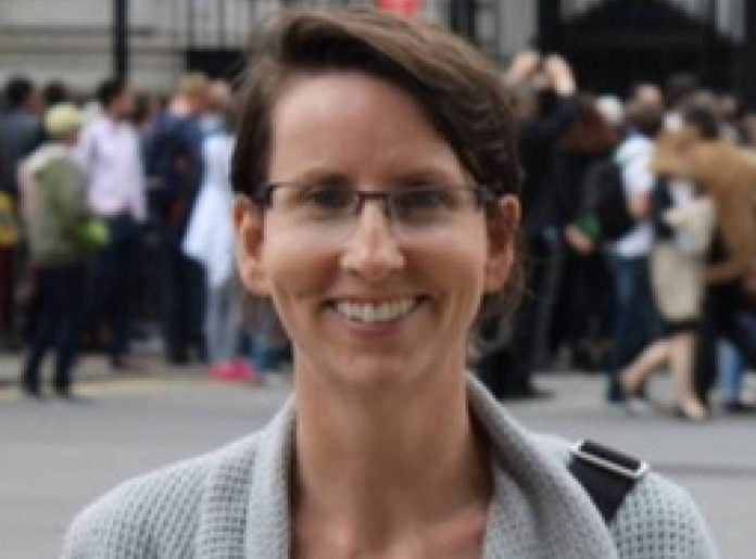 Missing UBC professor found dead on Salt Spring Island: RCMP