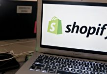 Shopify Climbs as Post-Virus Return to Stores May Not Matter, Report