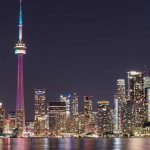 Toronto Has Been Dethroned As Canada's Most Expensive City When It Comes To Rent, Report
