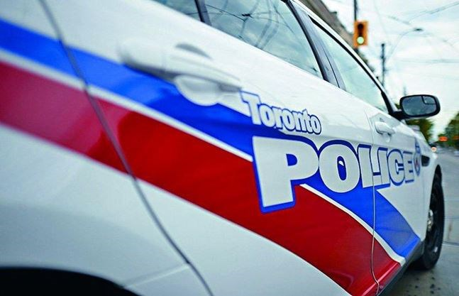 Toronto man charged with 2nd-degree murder after 2-year-old dies from blunt force trauma, Report