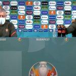 Coca-Cola takes a $4-billion dive in wake of Cristiano Ronaldo snub, Report