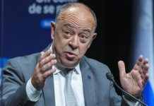 Coronavirus Canada Updates: Health minister urges Quebecers to get proof of vaccination as restrictions ease