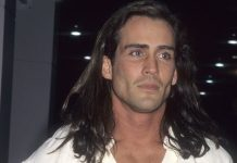 Ex-Tarzan TV series actor among 7 plane crash victims in Tennessee