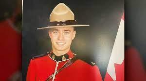 'Ideal RCMP member:' Constable killed during traffic stop in rural Saskatchewan, Report