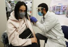 Shoppers Drug Mart Covid Vaccine: Ontario Expanding Accelerated Second Dose Booking