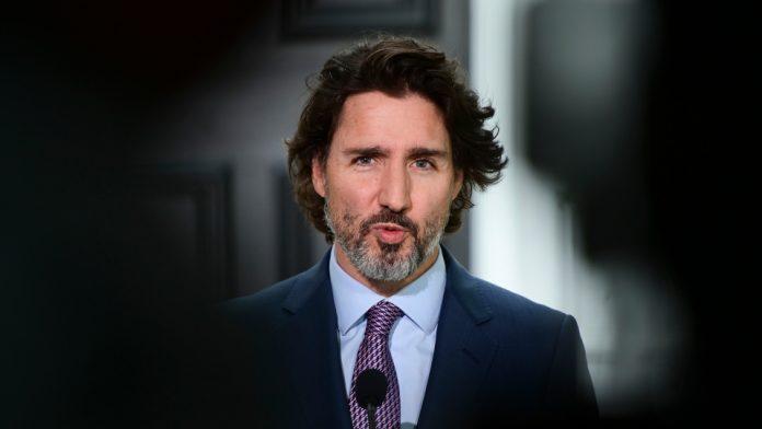 Trudeau to visit Cowessess First Nation in Saskatchewan
