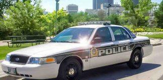 26-year-old Winnipeg man dies following early-morning shooting