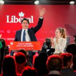 Canadian Election 2021 Results: Trudeau's Liberal Party Falls Short of Majority