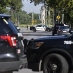 One dead, two in hospital after home invasion in Hamilton